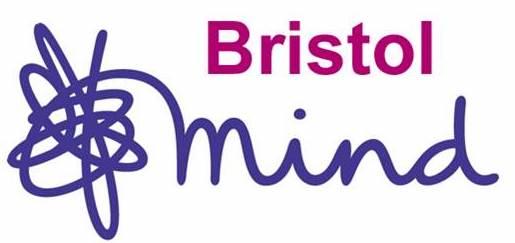 BristolMind